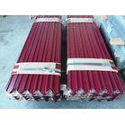 Gard metalic / uluci gard